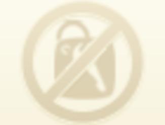 Pension Schneeberg