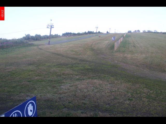 telnice skigebiet webcam